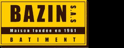 BAZIN SAS